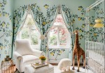 These Rooms Will Make You Want To Drop Everything And Redecorate