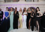 Inside Chopard's Secret Celebrity Party At Cannes Film Festival