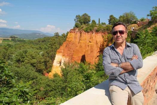 DB Provence