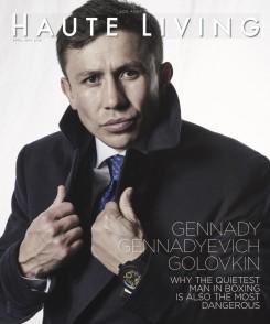 FC_COVER_GGG_LA