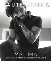 FC_COVER_MALUMA_NY[1]