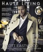 FC_COVER_Scott Eastwood_SF copy
