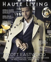 FC_COVER_Scott Eastwood_SF copy