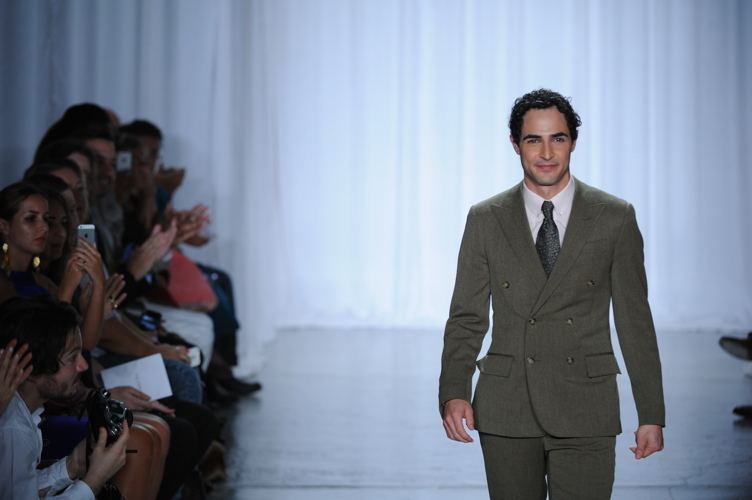 FashionStock.com:Shutterstock