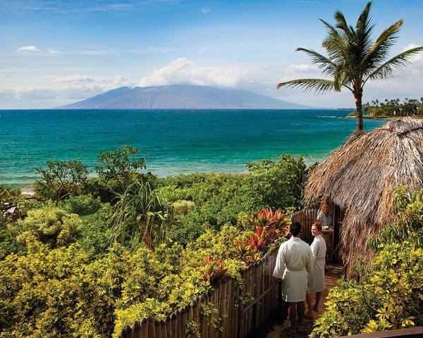 Four-Seasons-Maui-Spasmall1