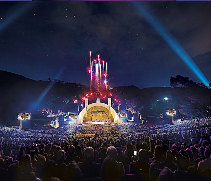 The-Hollywood-Bowl