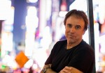 Why Kevin Nealon Can't Wait To Return To His New England Roots Next Week