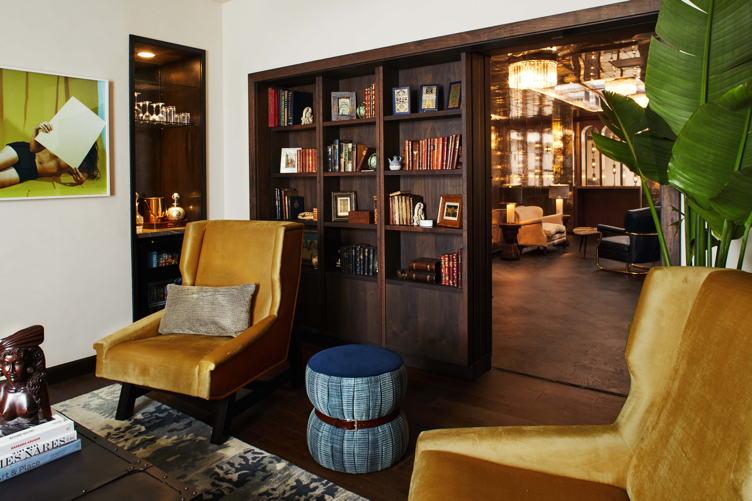 Best New Hotels In LA 40