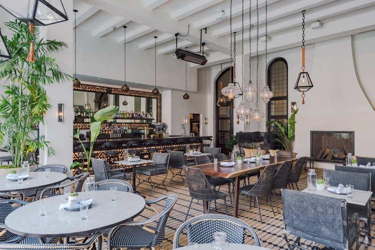 Best New Hotels In LA 43