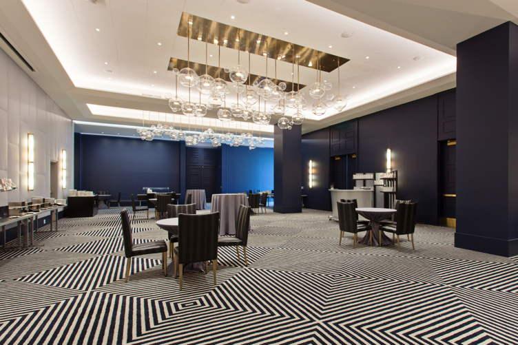 Best New Hotels In LA 39