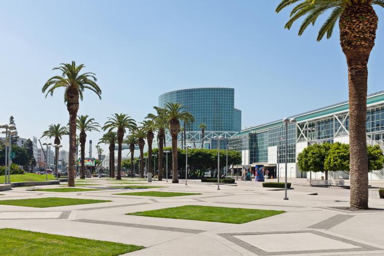Best New Hotels In LA 38