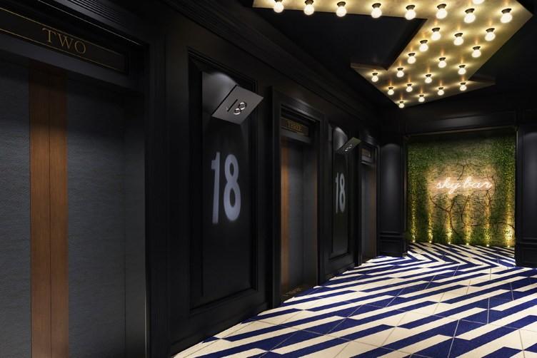 Best New Hotels In LA 37