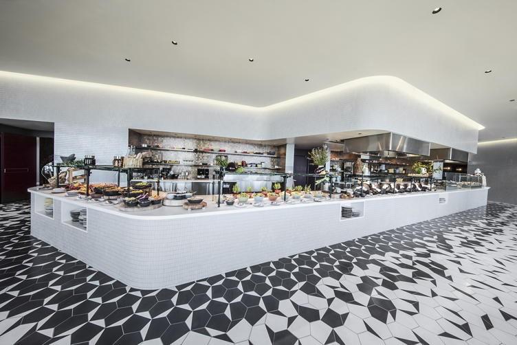 Best New Hotels In LA 31