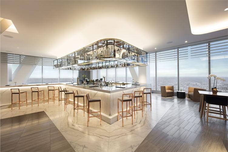Best New Hotels In LA 28