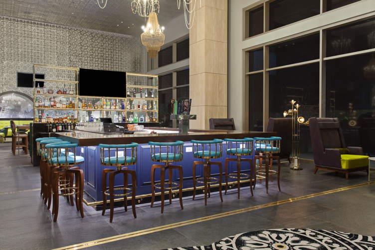 Best New Hotels In LA 36