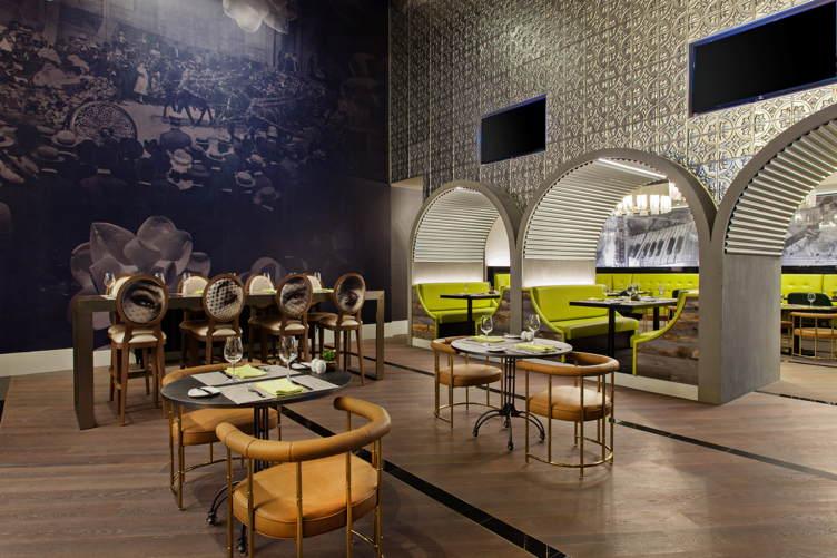 Best New Hotels In LA 34