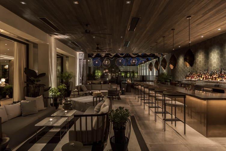 Best New Hotels In LA 25
