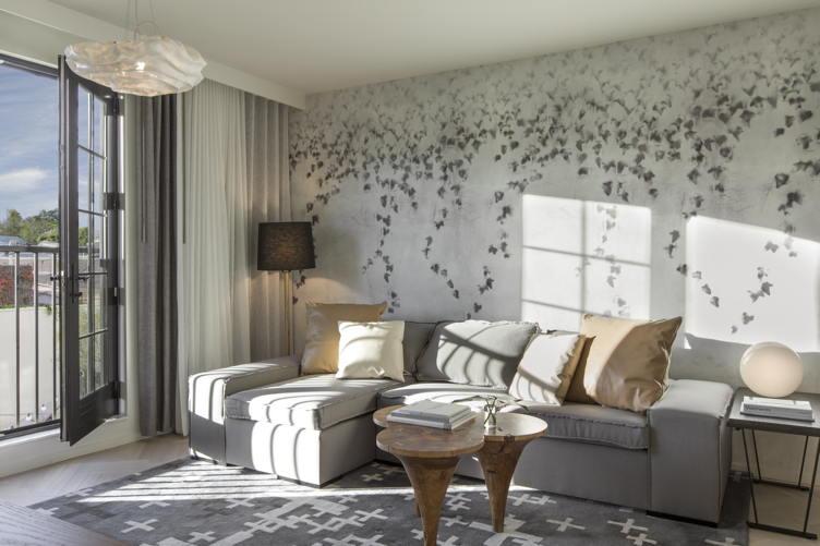 Best New Hotels In LA 21