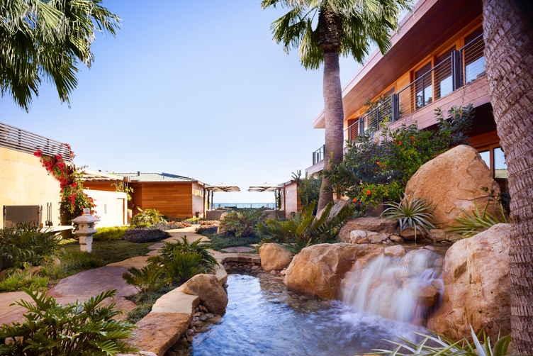 Best New Hotels In LA 5