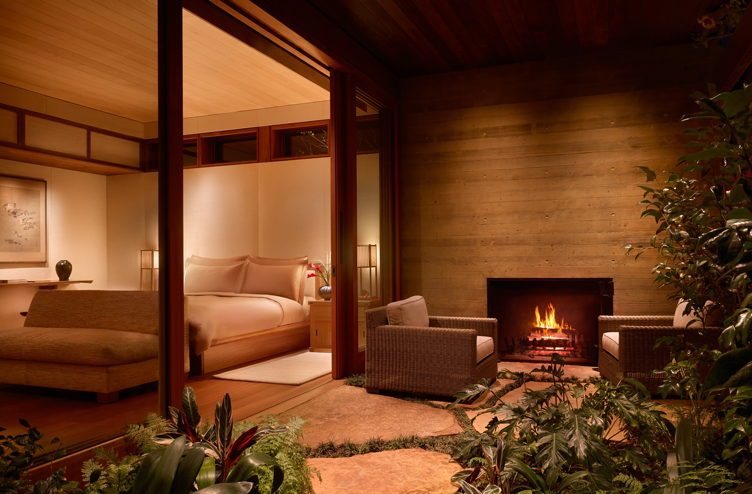 Best New Hotels In LA 4