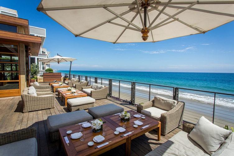 Best New Hotels In LA 1