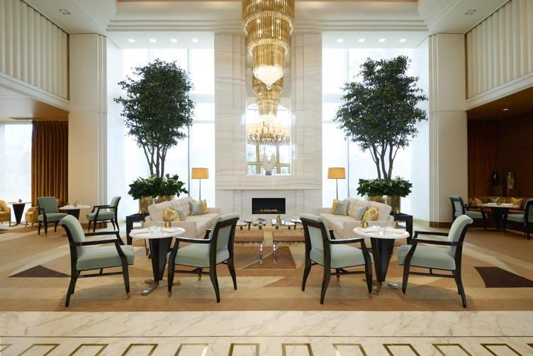 Best New Hotels In LA 15