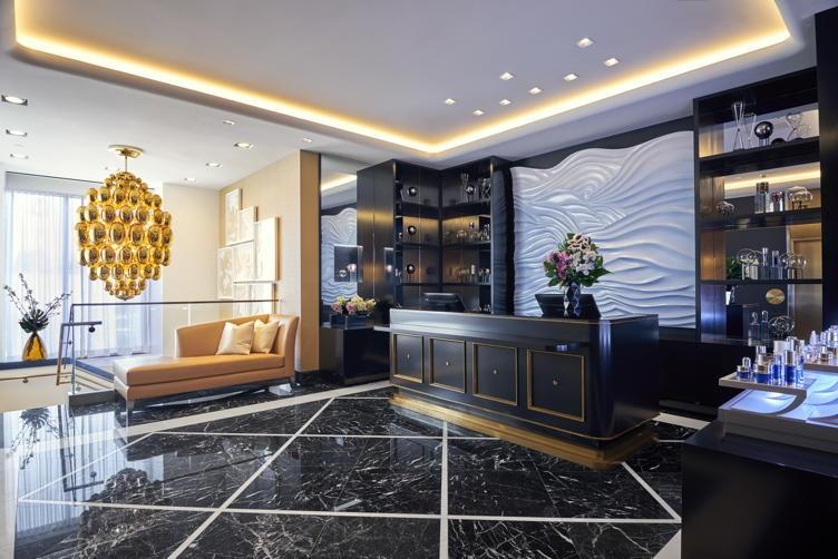 Best New Hotels In LA 10