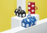 Louis Vuitton Continues FIFA World Cup Partnership With Exclusive Trophy Travel Case, Limited-Edition Trunks And Leather Goods Collection