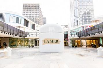 LaMer_Westfield_5-3_0002