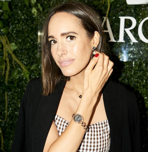 British Blogger Louise Roe Shares What's On Her Mother's Day Wish List