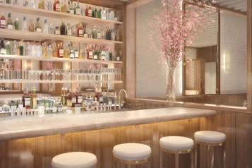 MRC_Restaurant Bar