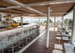 West Coast Favorite Malibu Farm Debuts Oceanside At The Nobu Eden Roc Miami Beach