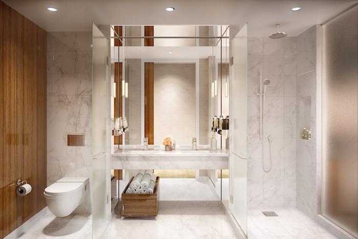 MrC_Hotel_Model Bath