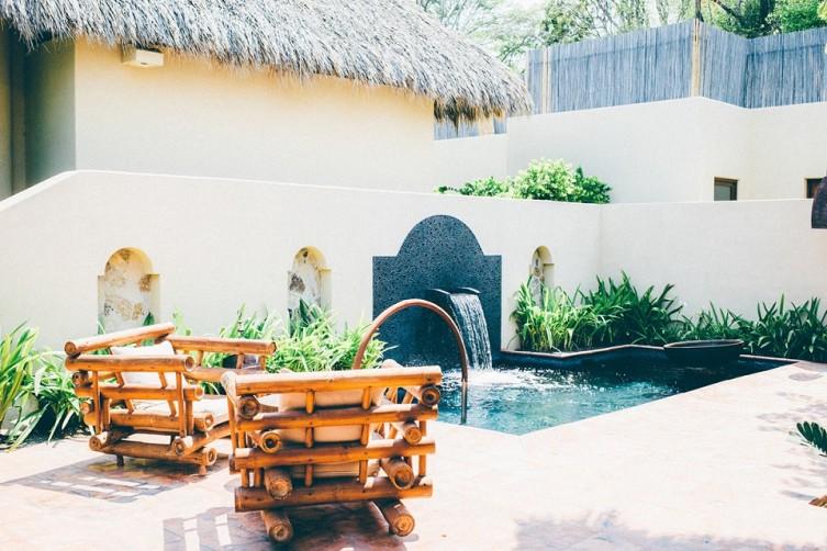 Mukul+Resort+Nicaragua_Spa+2016-123