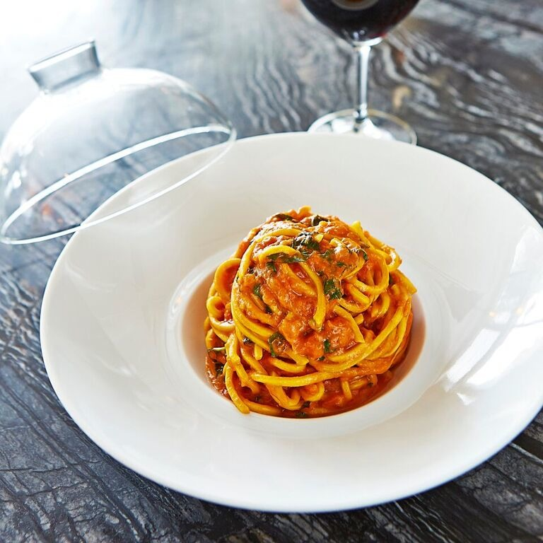 Spaghetti_Scarpetta_Photo Credit Michael Pisarri_preview