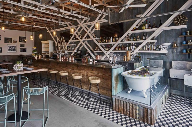Stiltsville Fish Bar_THE BAR_2