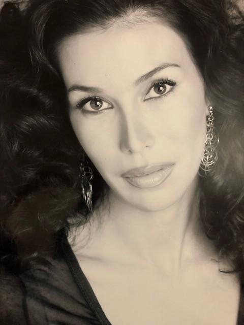 Andreea Baclea