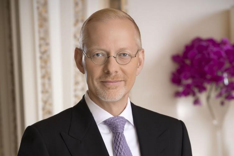 Wynn Resorts-Brian Gullbrants-Eric Jamison-HR
