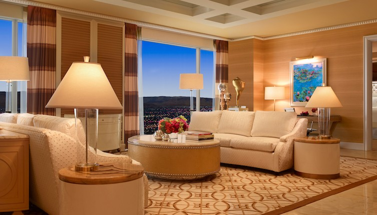 Wynn Salon Suite-Sitting Area-Barbara Kraft_01-17-HR