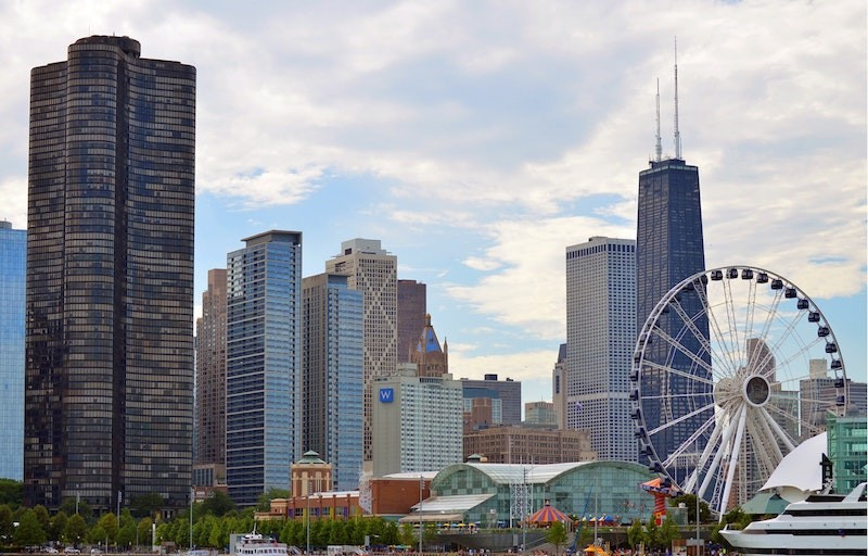3 Navy Pier Experiences For Chicagoans This Summer