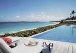 The Ocean Club - Bahamas