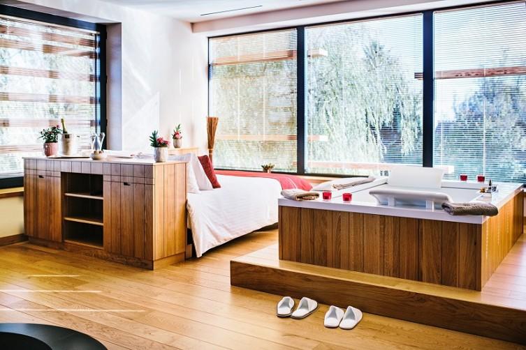 spa-suite VIP Loiseau des Sens @FranckJuery (8)