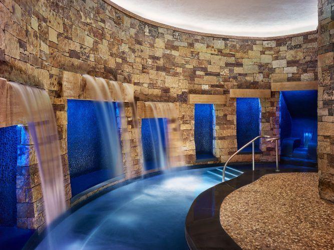 st-regis-aspen-remede-spa-Confluence-Waterfall-667x500