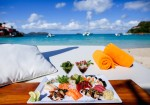 Nikki Beach Launches Hamptons Pop-Up, Nikki Beach At OREYA, For July 4th Festivities