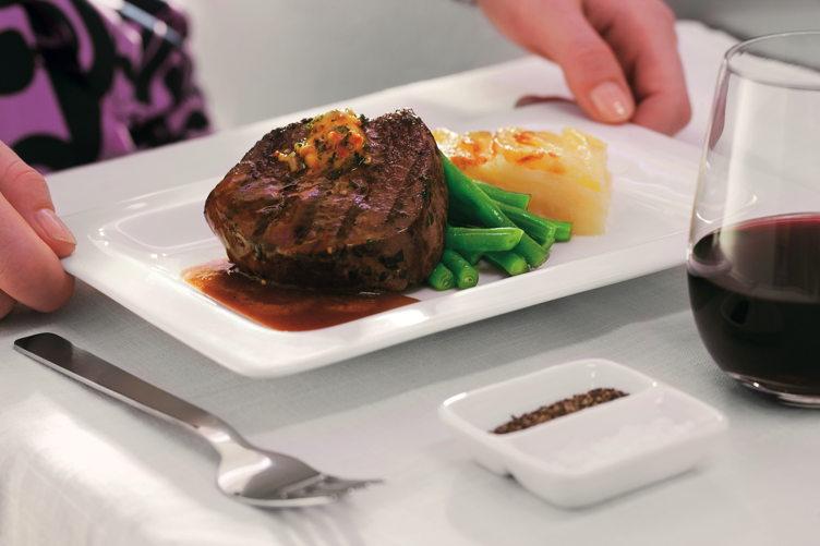 Steak BP-0140798.eps