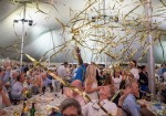 Generosity Abounds At 38th Annual Auction Napa Valley