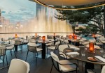 Wolfgang Puck's Spago Reopens At Bellagio Resort & Casino