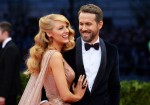 Take A Look At Ryan Reynolds And Blake Lively's Pastoral New York Paradise