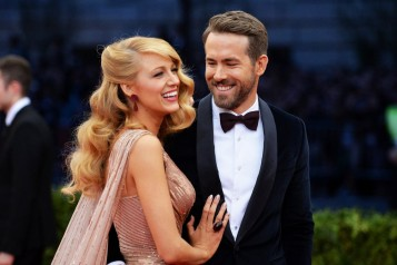 Blake-Lively-Ryan-Reynolds-Relationship-Timeline