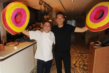Chef Jose Icardi & Sebastien Silvestri4